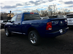 2018 Ram 1500 Quad Cab 4x4, Pickup #D8962 - photo 6