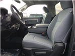 2018 Ram 1500 Regular Cab 4x2,  Pickup #D8969 - photo 10