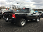 2018 Ram 1500 Regular Cab 4x2,  Pickup #D8970 - photo 1