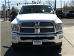 2018 Ram 3500 Crew Cab DRW 4x4, Pickup #D8982 - photo 6