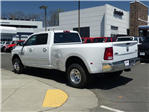 2018 Ram 3500 Crew Cab DRW 4x4, Pickup #D8982 - photo 5