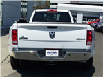 2018 Ram 3500 Crew Cab DRW 4x4, Pickup #D8982 - photo 7