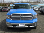 2018 Ram 1500 Crew Cab 4x4,  Pickup #D8997 - photo 4
