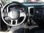2018 Ram 1500 Regular Cab 4x4, Pickup #D9014 - photo 11