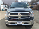 2018 Ram 1500 Regular Cab 4x4,  Pickup #D9014 - photo 4