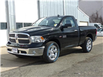 2018 Ram 1500 Regular Cab 4x4, Pickup #D9014 - photo 5