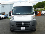 2018 ProMaster 2500 High Roof FWD,  Empty Cargo Van #D9091 - photo 5