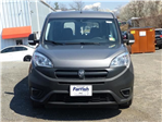 2018 ProMaster City, Cargo Van #D9113 - photo 4