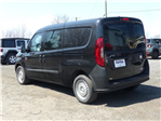 2018 ProMaster City, Cargo Van #D9114 - photo 6