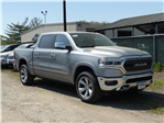 2019 Ram 1500 Crew Cab 4x4,  Pickup #D9116 - photo 3