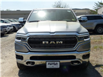 2019 Ram 1500 Crew Cab 4x4,  Pickup #D9116 - photo 4