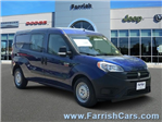 2018 ProMaster City FWD,  Empty Cargo Van #D9120 - photo 1