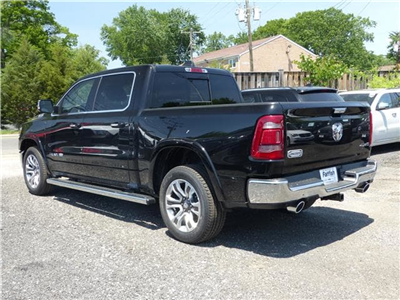 2019 Ram 1500 Crew Cab 4x4,  Pickup #D9139 - photo 6