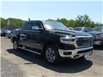 2019 Ram 1500 Crew Cab 4x4,  Pickup #D9139 - photo 3