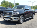 2019 Ram 1500 Crew Cab 4x4,  Pickup #D9139 - photo 5