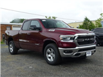 2019 Ram 1500 Quad Cab 4x4,  Pickup #D9151 - photo 3