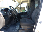 2018 ProMaster 1500 Standard Roof FWD,  Empty Cargo Van #D9180 - photo 11