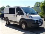 2018 ProMaster 1500 Standard Roof FWD,  Empty Cargo Van #D9180 - photo 5