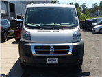 2018 ProMaster 1500 Standard Roof FWD,  Empty Cargo Van #D9180 - photo 3
