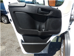 2018 ProMaster 1500 Standard Roof FWD,  Empty Cargo Van #D9180 - photo 10