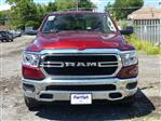 2019 Ram 1500 Quad Cab 4x4,  Pickup #D9182 - photo 3