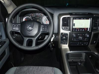2019 Ram 1500 Crew Cab 4x4,  Pickup #D9247 - photo 10