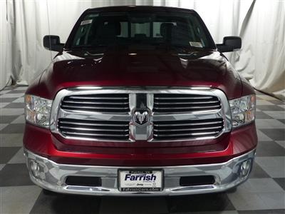 2019 Ram 1500 Crew Cab 4x4,  Pickup #D9247 - photo 4