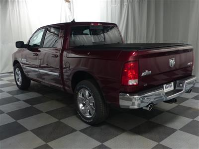 2019 Ram 1500 Crew Cab 4x4,  Pickup #D9247 - photo 6