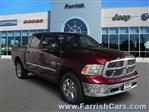 2019 Ram 1500 Crew Cab 4x4,  Pickup #D9247 - photo 1