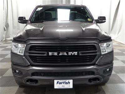 2019 Ram 1500 Crew Cab 4x4,  Pickup #D9290 - photo 4