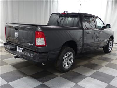 2019 Ram 1500 Crew Cab 4x4,  Pickup #D9290 - photo 2