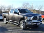 2018 Ram 3500 Crew Cab 4x4,  Pickup #D9317 - photo 3
