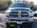 2018 Ram 3500 Crew Cab 4x4,  Pickup #D9317 - photo 4