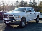 2018 Ram 2500 Crew Cab 4x4,  Pickup #D9320 - photo 3