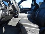 2021 Ram 1500 Crew Cab 4x4, Pickup #D9908 - photo 9