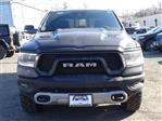 2021 Ram 1500 Crew Cab 4x4, Pickup #D9908 - photo 6