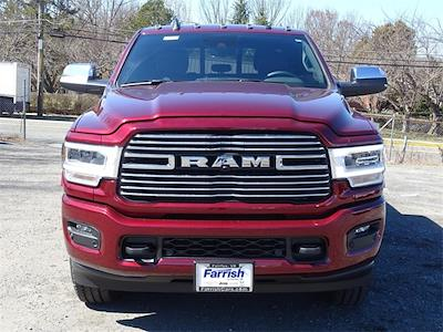 2021 Ram 2500 Crew Cab 4x4, Pickup #D9946 - photo 6