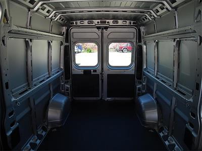 2021 Ram ProMaster 2500 High Roof FWD, Empty Cargo Van #D9951 - photo 2