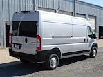 2021 Ram ProMaster 2500 High Roof FWD, Empty Cargo Van #D9951 - photo 5
