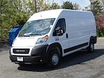 2021 Ram ProMaster 2500 High Roof FWD, Empty Cargo Van #D9952 - photo 5