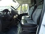 2021 Ram ProMaster 2500 High Roof FWD, Empty Cargo Van #D9952 - photo 10