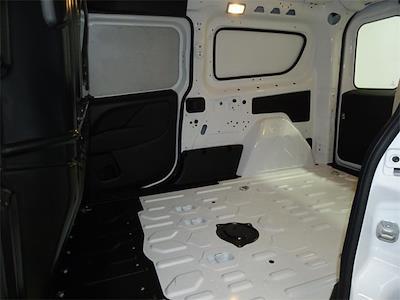 2021 Ram ProMaster City FWD, Empty Cargo Van #D9991 - photo 2
