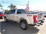 2017 F-250 Crew Cab 4x4, Pickup #HED93332 - photo 1
