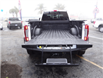 2018 F-350 Crew Cab DRW 4x4, Pickup #JEB30277 - photo 27