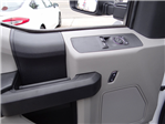 2018 F-550 Regular Cab DRW, Cab Chassis #JEB84827 - photo 11