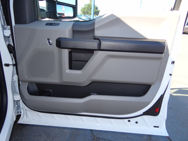 2018 F-250 Super Cab 4x2,  Scelzi Service Body #JEB84830 - photo 20