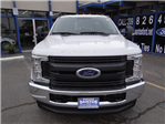 2018 F-350 Super Cab 4x4, Cab Chassis #JEB84832 - photo 6
