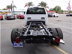 2018 F-450 Super Cab DRW, Cab Chassis #JEB84833 - photo 9