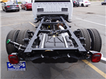2018 F-450 Super Cab DRW 4x2,  Cab Chassis #JEB84833 - photo 10