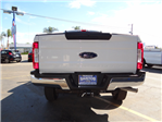2018 F-250 Regular Cab 4x4,  Pickup #JED01580 - photo 19